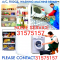Qatar fridge repair