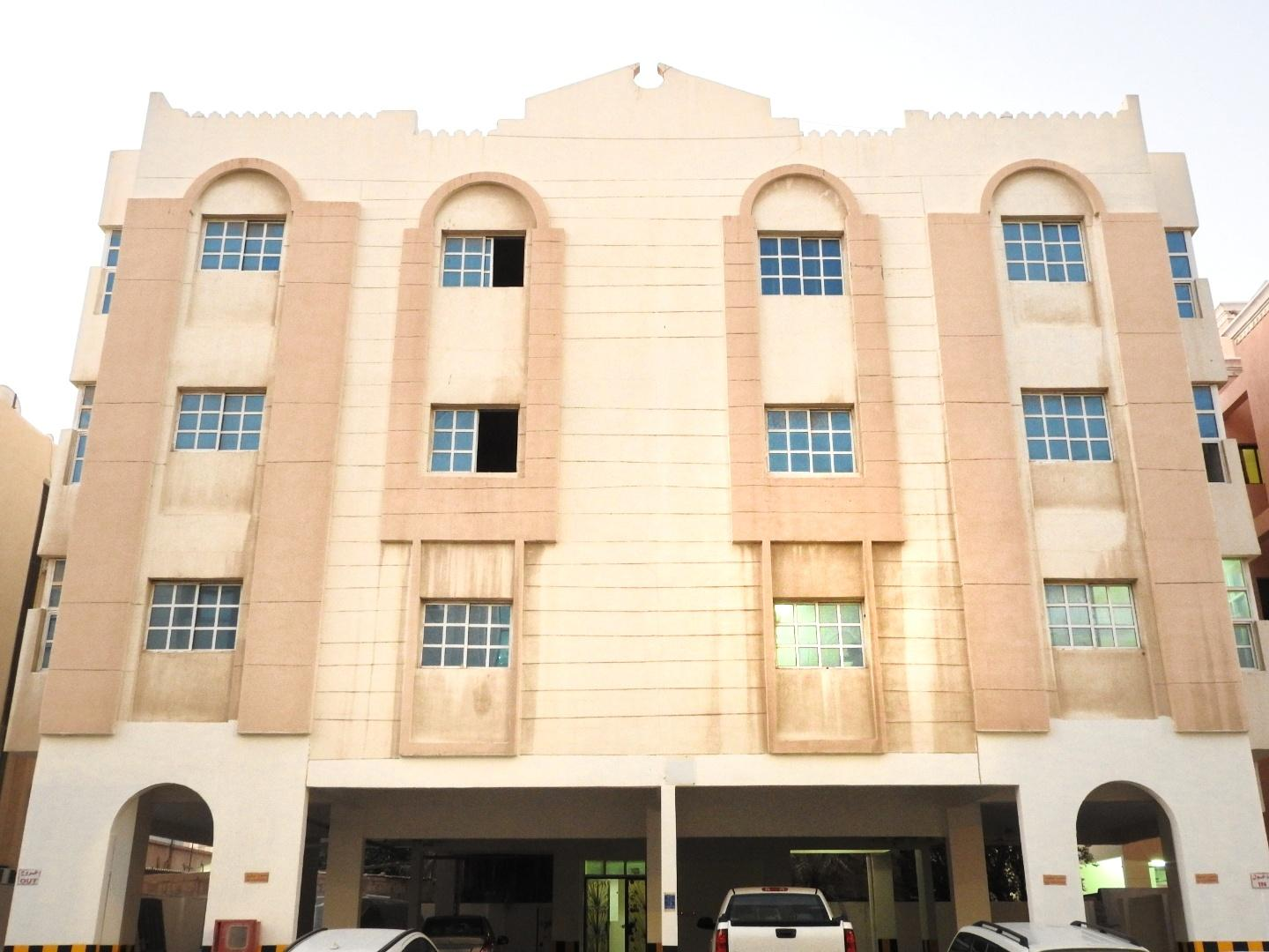 Apartments for rent in Qatar | Qatar Living Properties