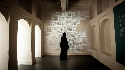 WATCH: Discover Qatar's history at Msheireb Museums
