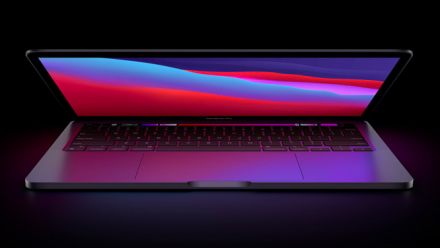 All you need to know about the latest 2020 M1 MacBook in Qatar