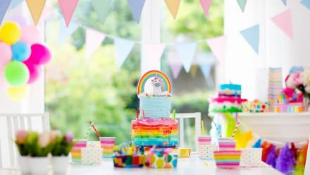 Best places to get your party decorations in Qatar