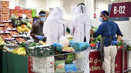 Auctions to resume at Al Sailiya Central Market