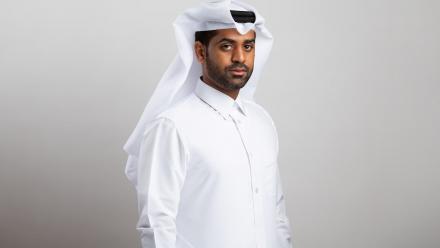 QL Exclusive: WATCH: An interview with Qatari entrepreneur Saad Al-Sulaiti