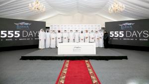 Barwa launches two major residential projects in Al Wakrah City