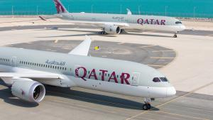 Qatar Airways offers passengers a full year of flexibility in 2021