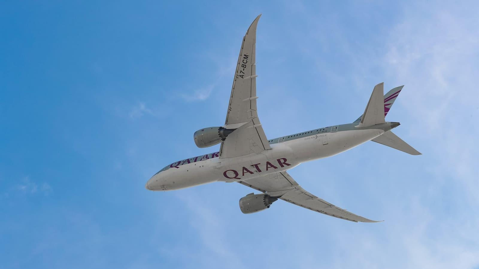 Qatar Airways to add eight new destinations to its network this year, says HE Al Baker