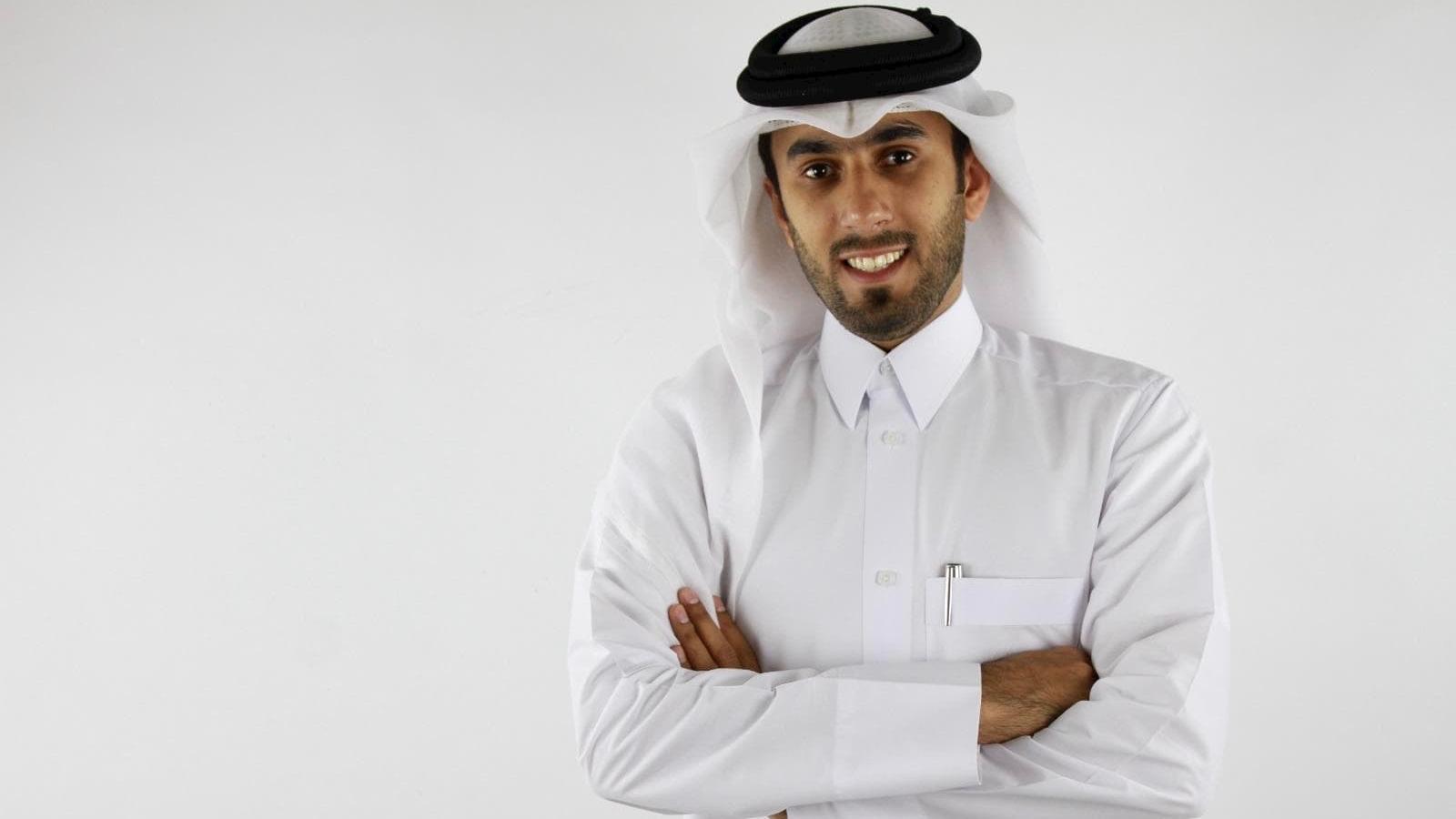 WATCH: QL Exclusive: An interview with Qatari engineer and entrepreneur Khalid Aboujassoum