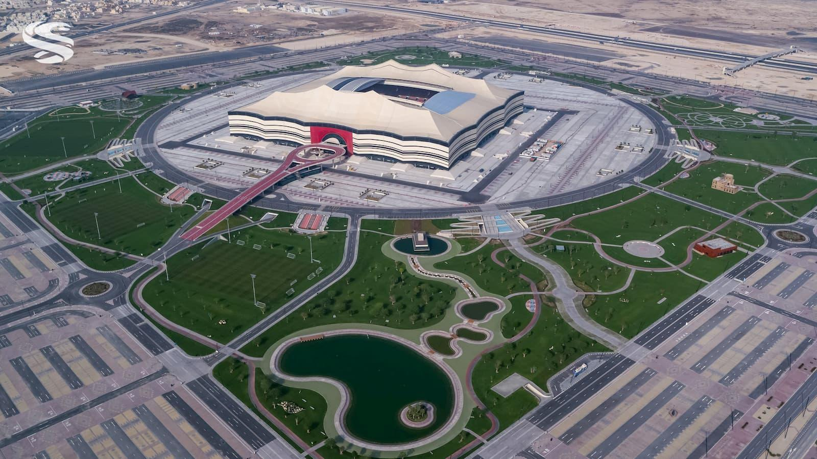 Qatar 2022 organizers discuss green hospitality during inaugural Focus Day event
