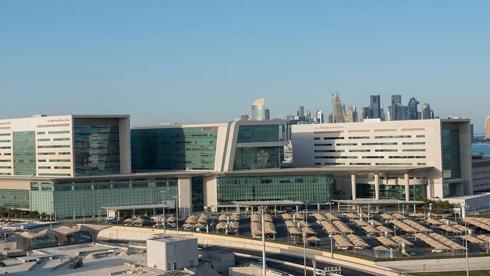 HMC and PHCC to run educational webinars during Doha Healthcare Week 2020
