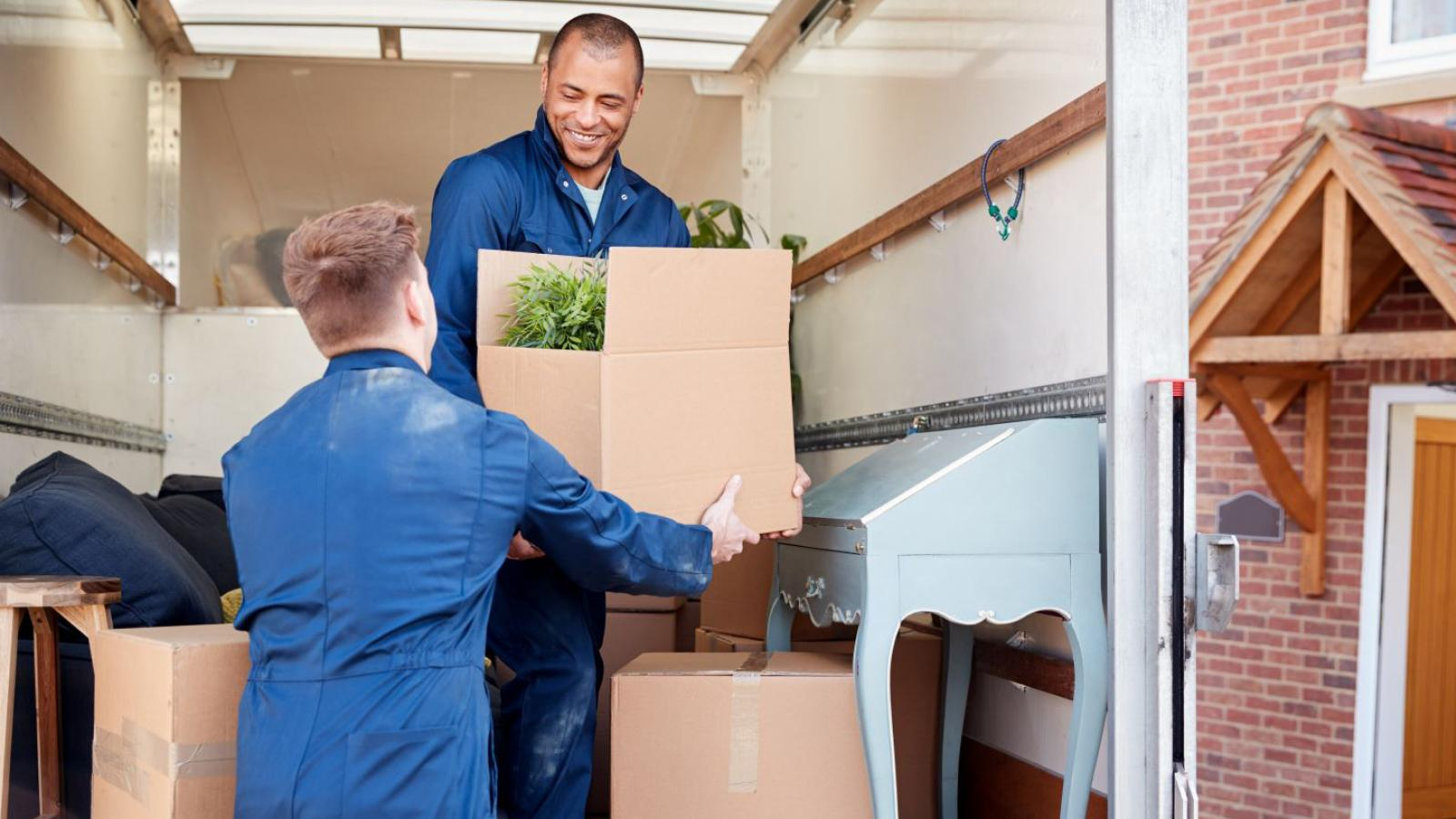 Seven simple tips to make shifting houses in Qatar a hassle-free experience