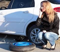 Automobile/car battery charge-change doha 30331241