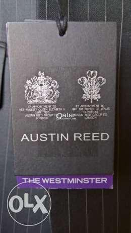 Luxury Austin Reed British Mens Suit Original Price Uk 399 Austinreed Com Qatar Living