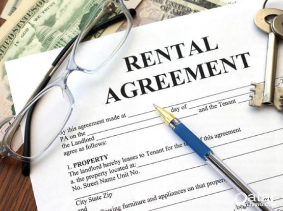 Guaranteed (30107054)House Contract with e-Boladiy