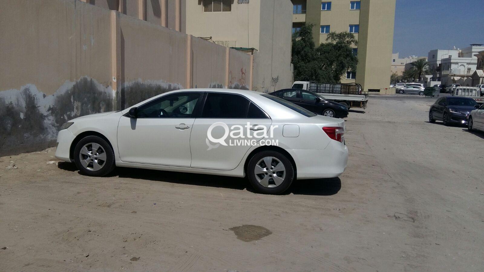 limousine services/car with driver.