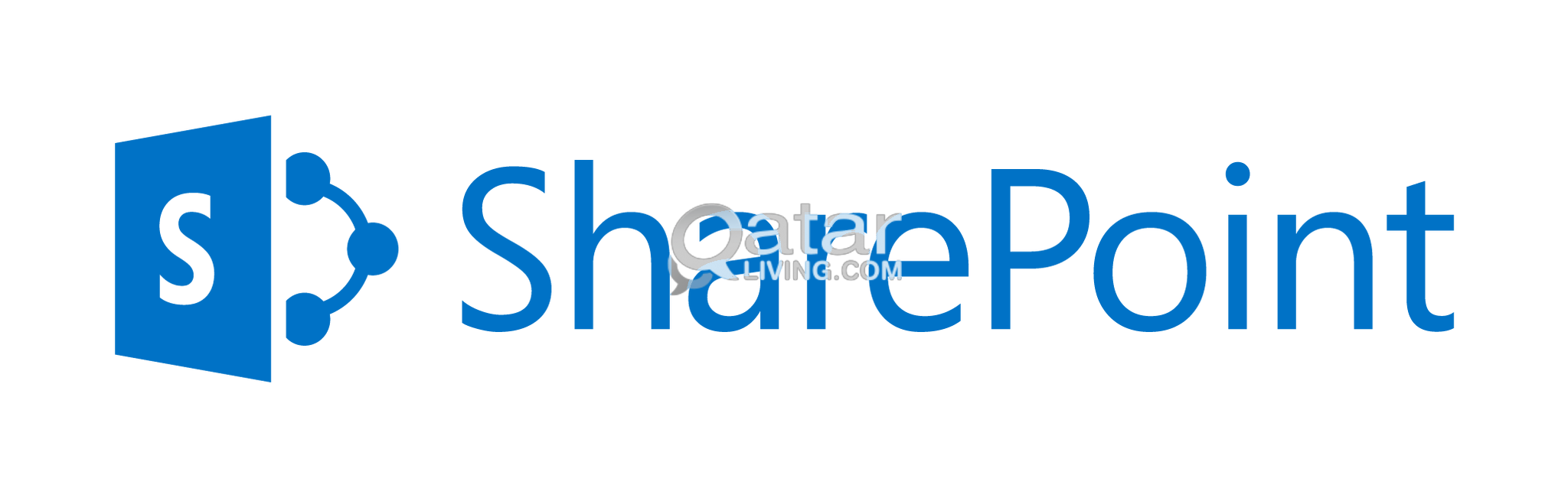 Microsoft Sharepoint 2016 courses and more
