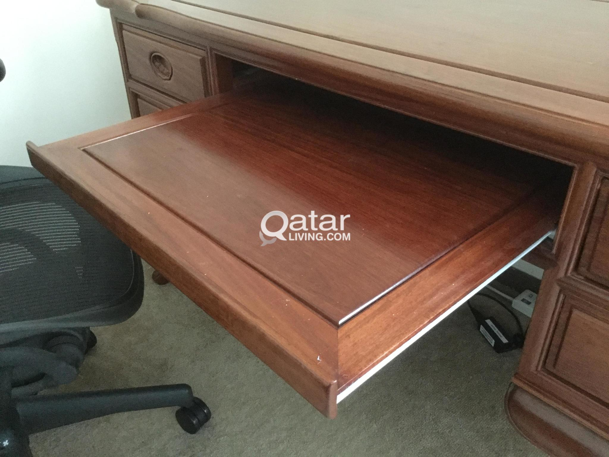 High quality Rosewood desk Sale
