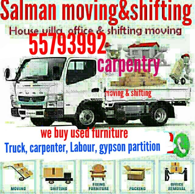 Call:55793992-LOW PRICE shifting,moving,carpentry,