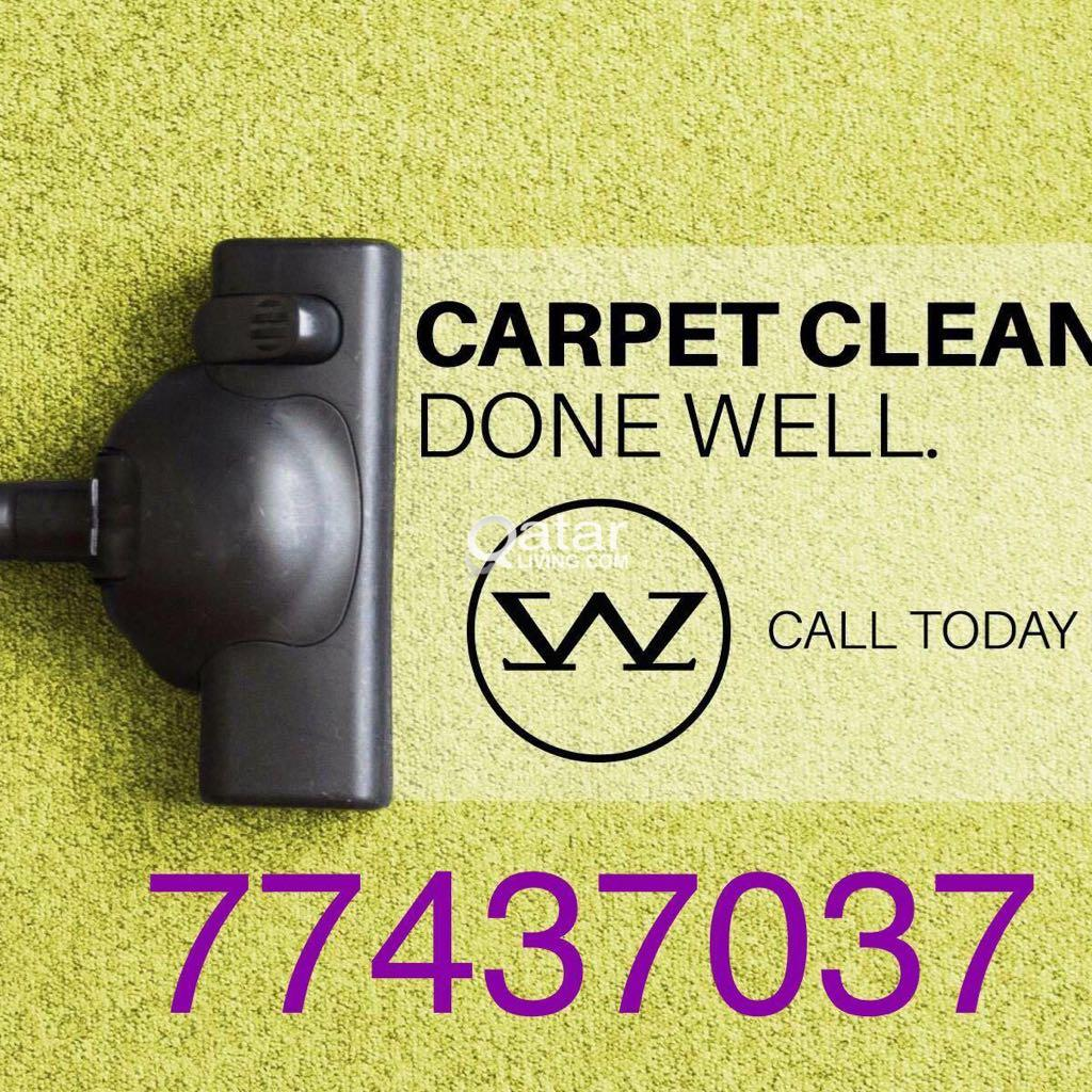 call 66470395 for carpet cleaning, sofa cleaning,
