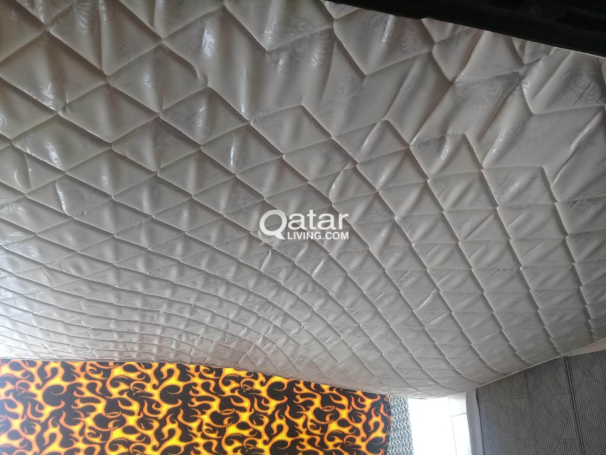 mattress 180x200