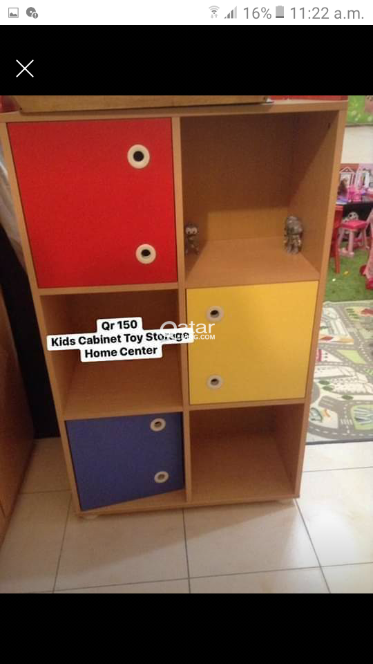 call 77206670 for inquiries moving sale