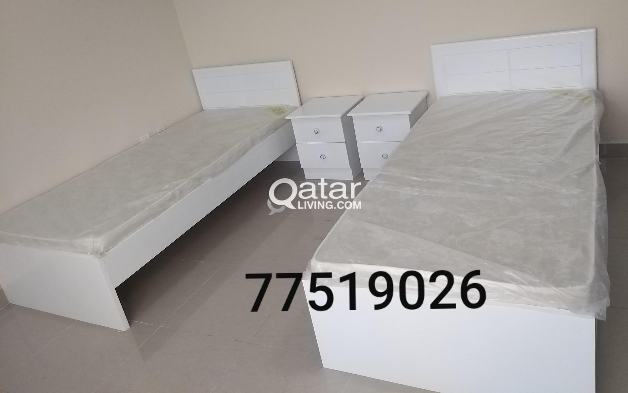 Wholesale price brand new Mattress & Furniture wha