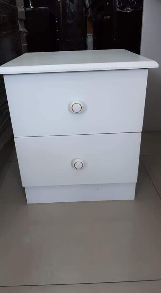 New Furniture for Sale, free delivery doha 5539384
