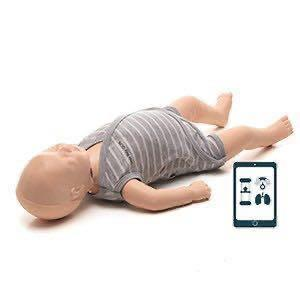 First aid training Equipment
