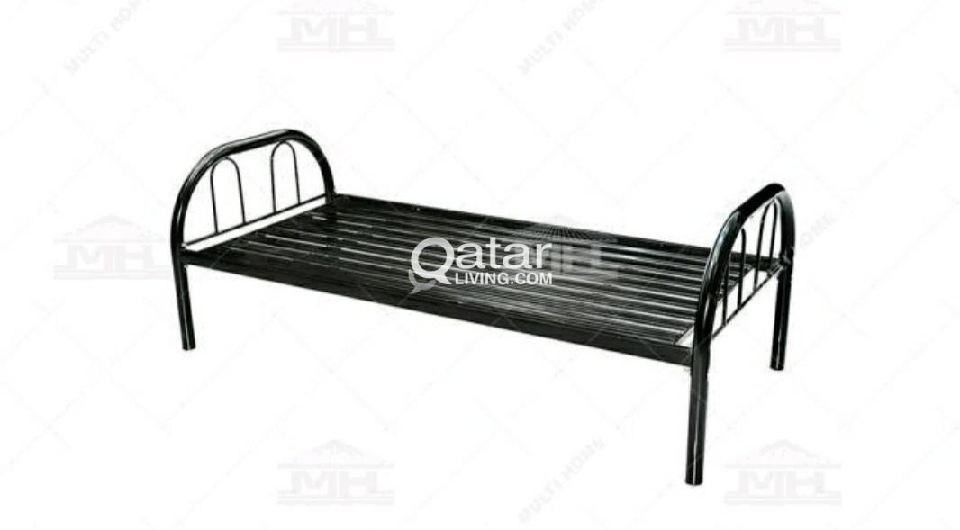 Wholesale price brand new furniture & mattress