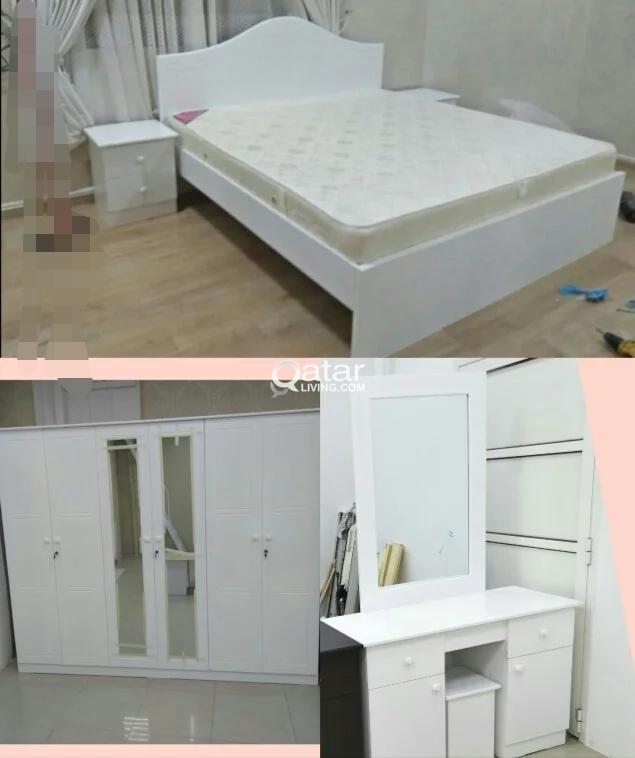 Madical mattress and spring mattress
