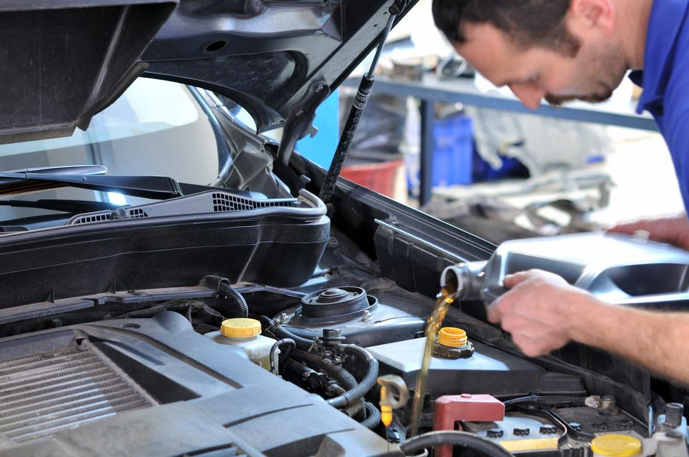 TYRES , SPARE PARTS ,KEY MAKING & QUICK SERVICES