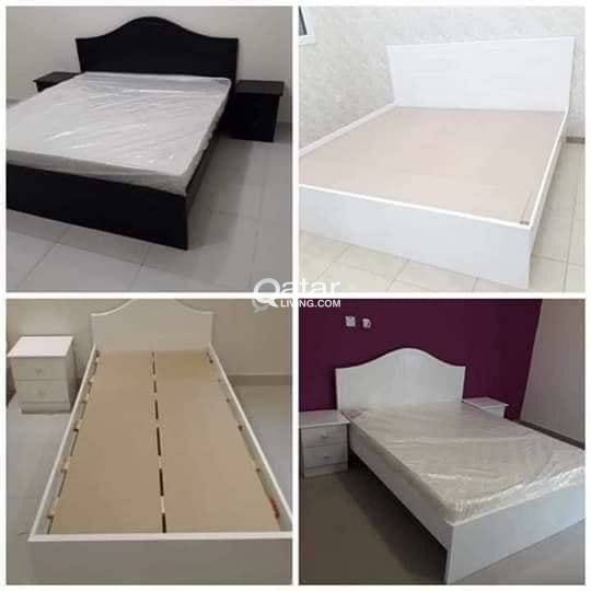 All type NEW so bedroom set for sale. Please call