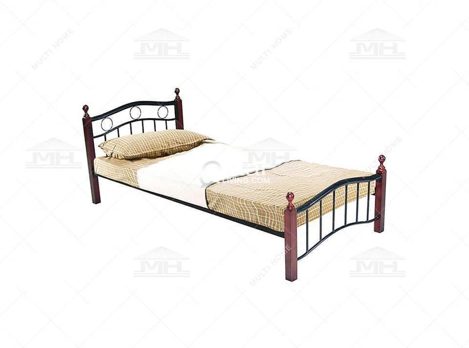 BRAND NEW FURNITURES FOR SALE - FREE DELIVERY CALL