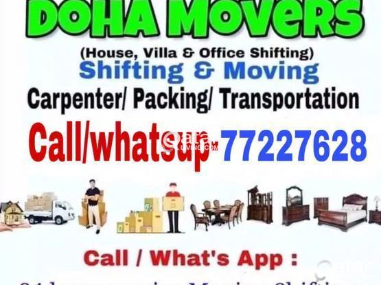 Low prices,Moving shifting with sofa seat repair S
