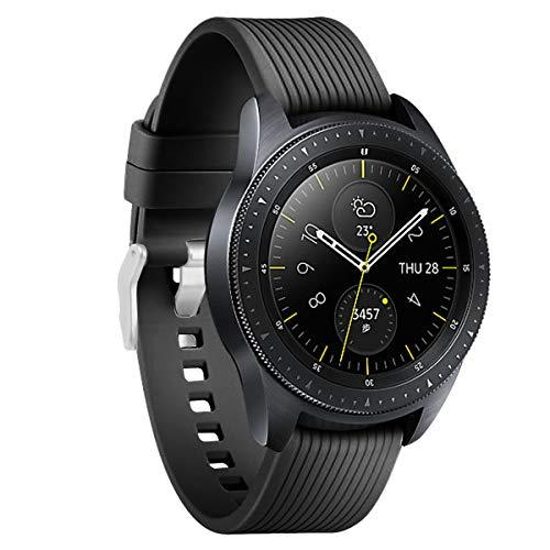 Samsung Galaxy Watch 3 Excellent Condition