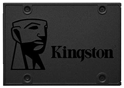 I AM LOOKING FOR SSD INTERNAL 500gb