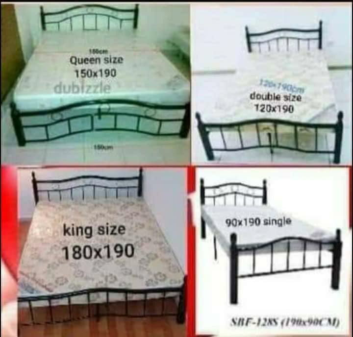All new furniture for sale. Please call 66968905