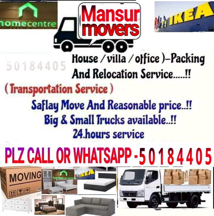 50184405-House,villa,store,office item shifting &