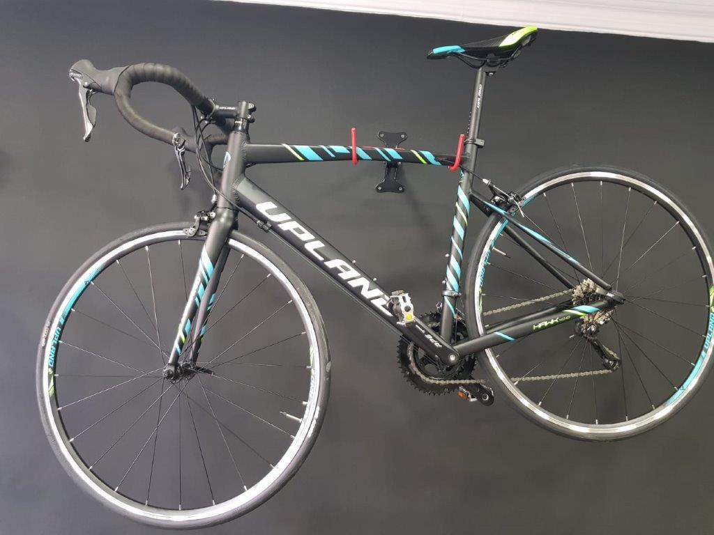 Upland Road Bike For Sale
