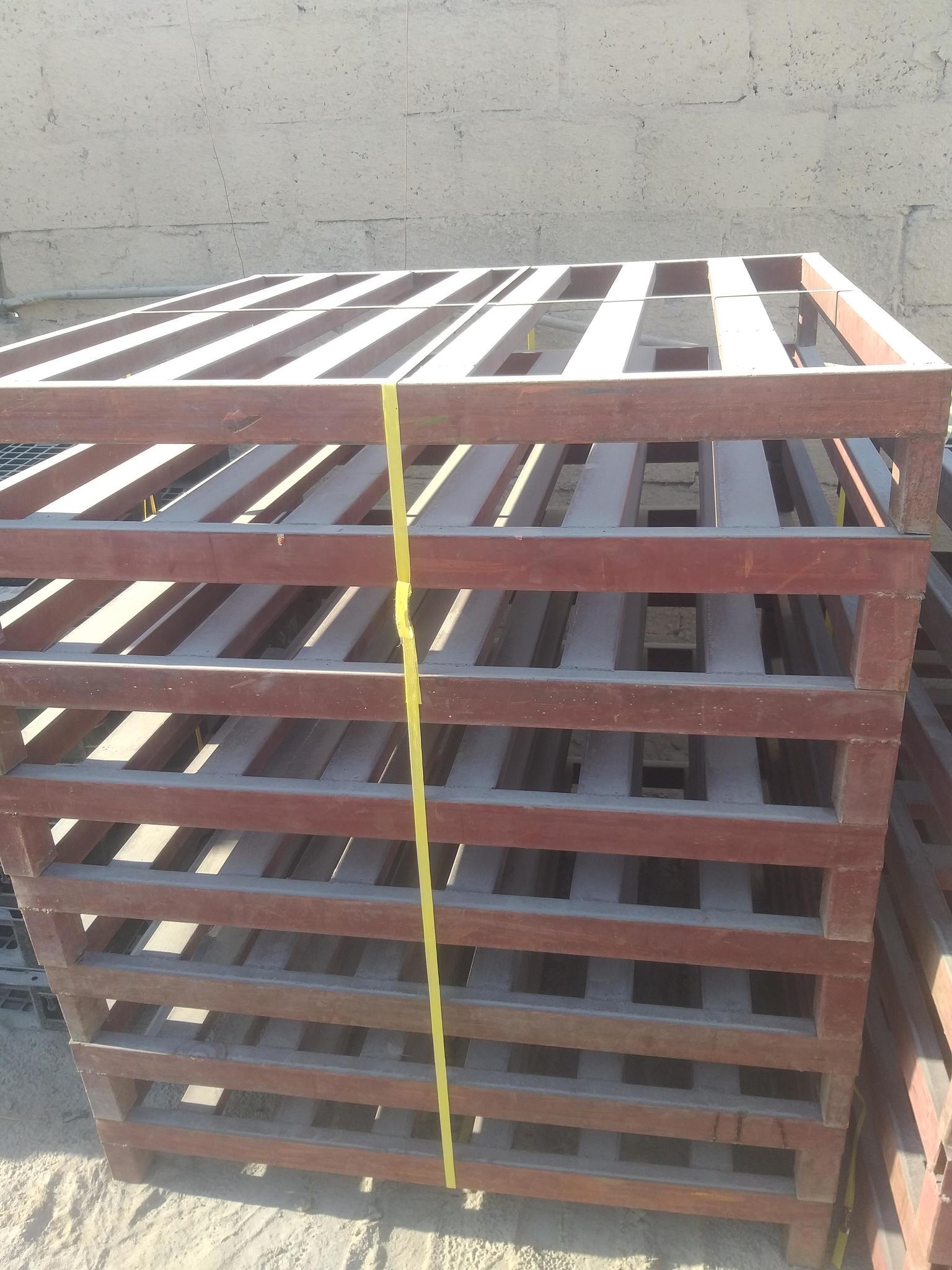Steel Pallet for sale