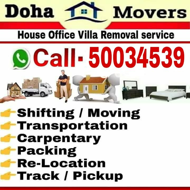 All kind of Sifting & Moving (Transportation). Ple