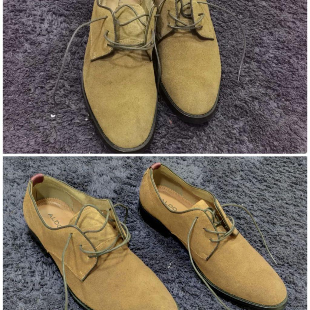 Men's Shoes - New For Sale.