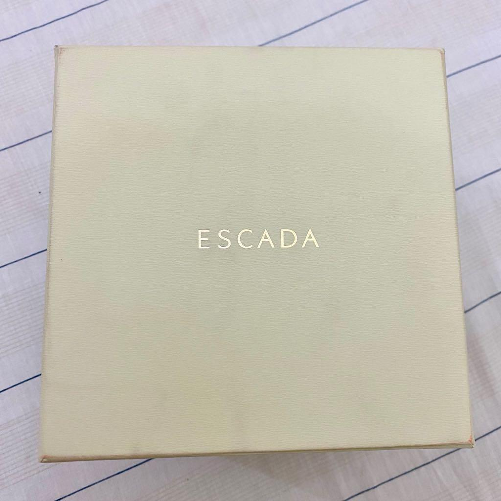 Escada Lauren Ladies Watch