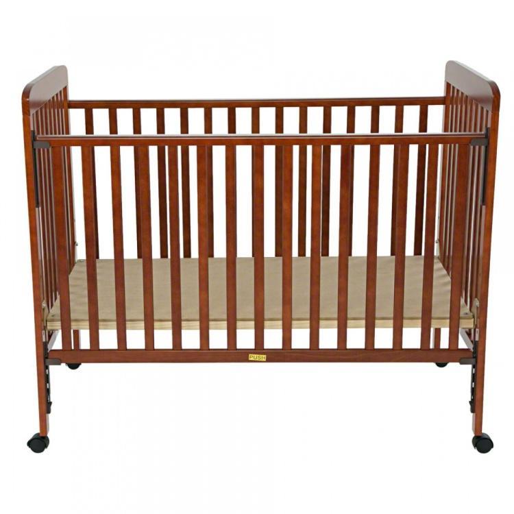 Baby and kid stuff for immediate sale