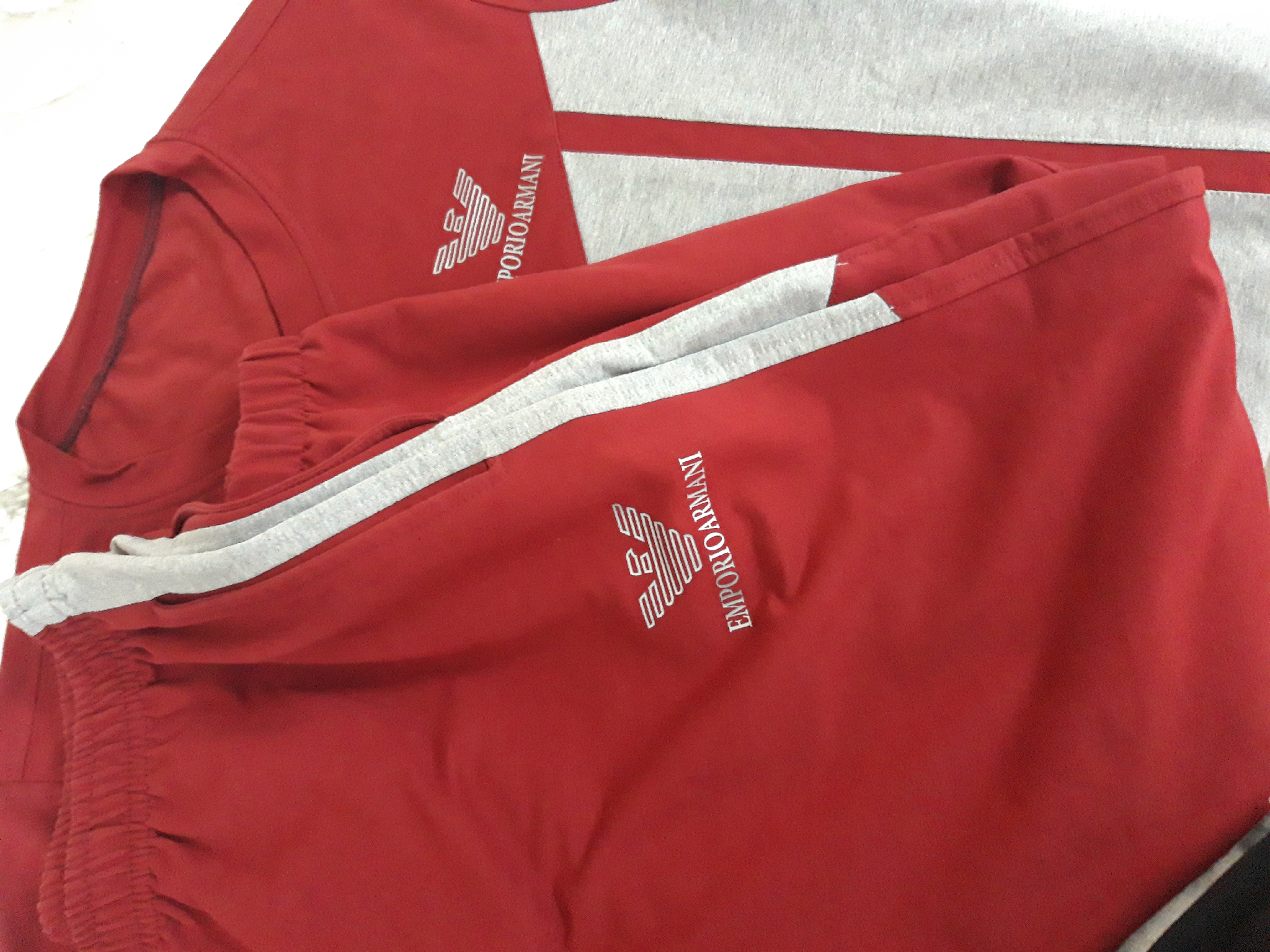 Branded clothes for sale