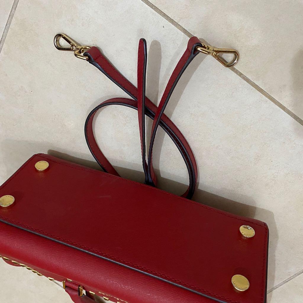 Michael Kors 2way Bag Original