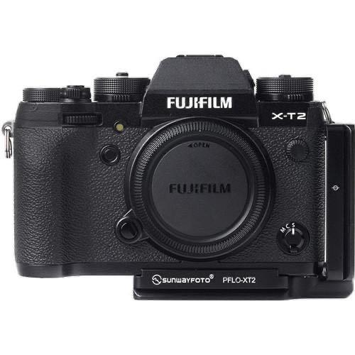 Photography accessories (Canon and Fuji)