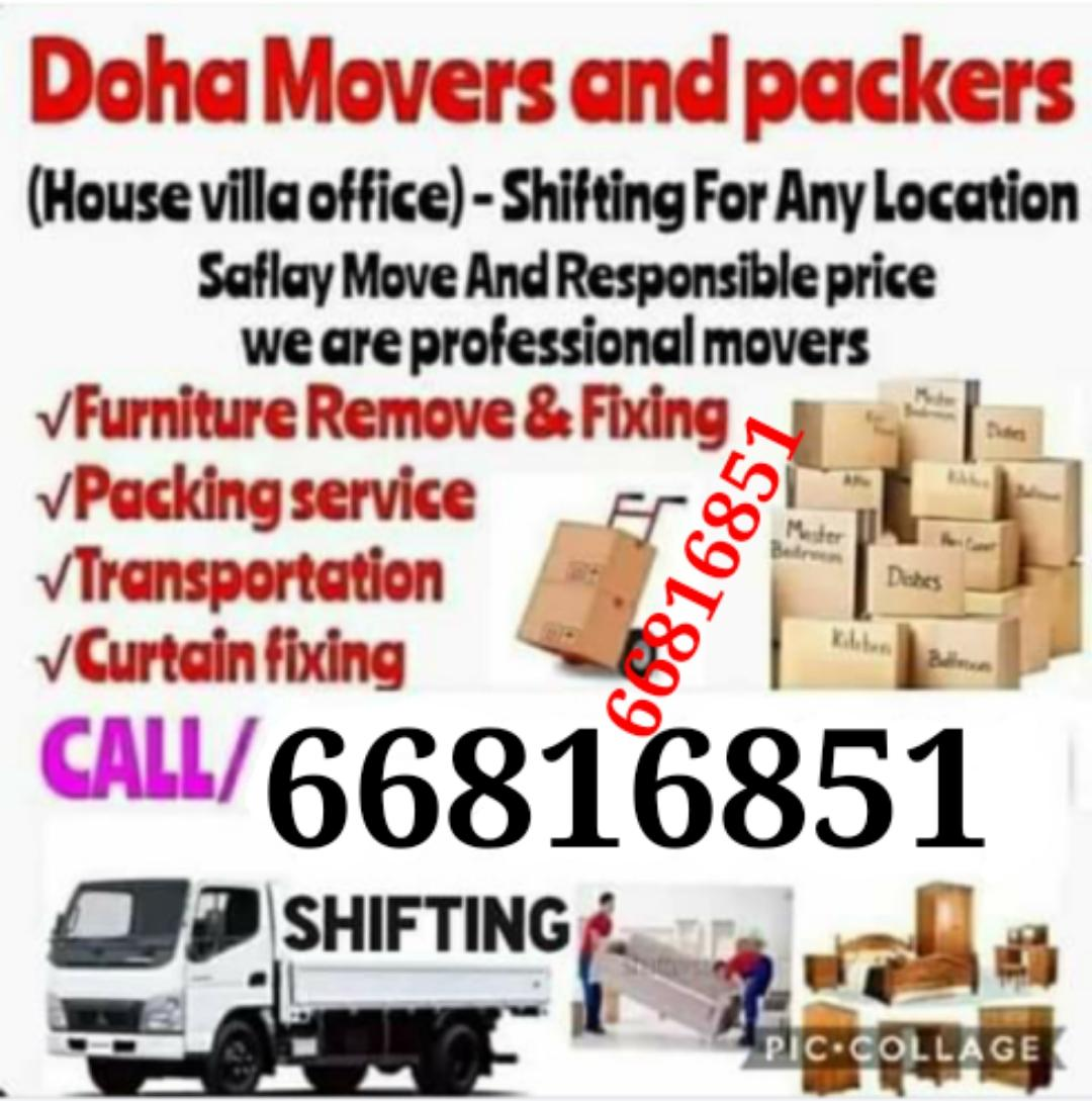 Call:66816851-LOW PRICE Shiftin,Movin,Carpentr,Pac