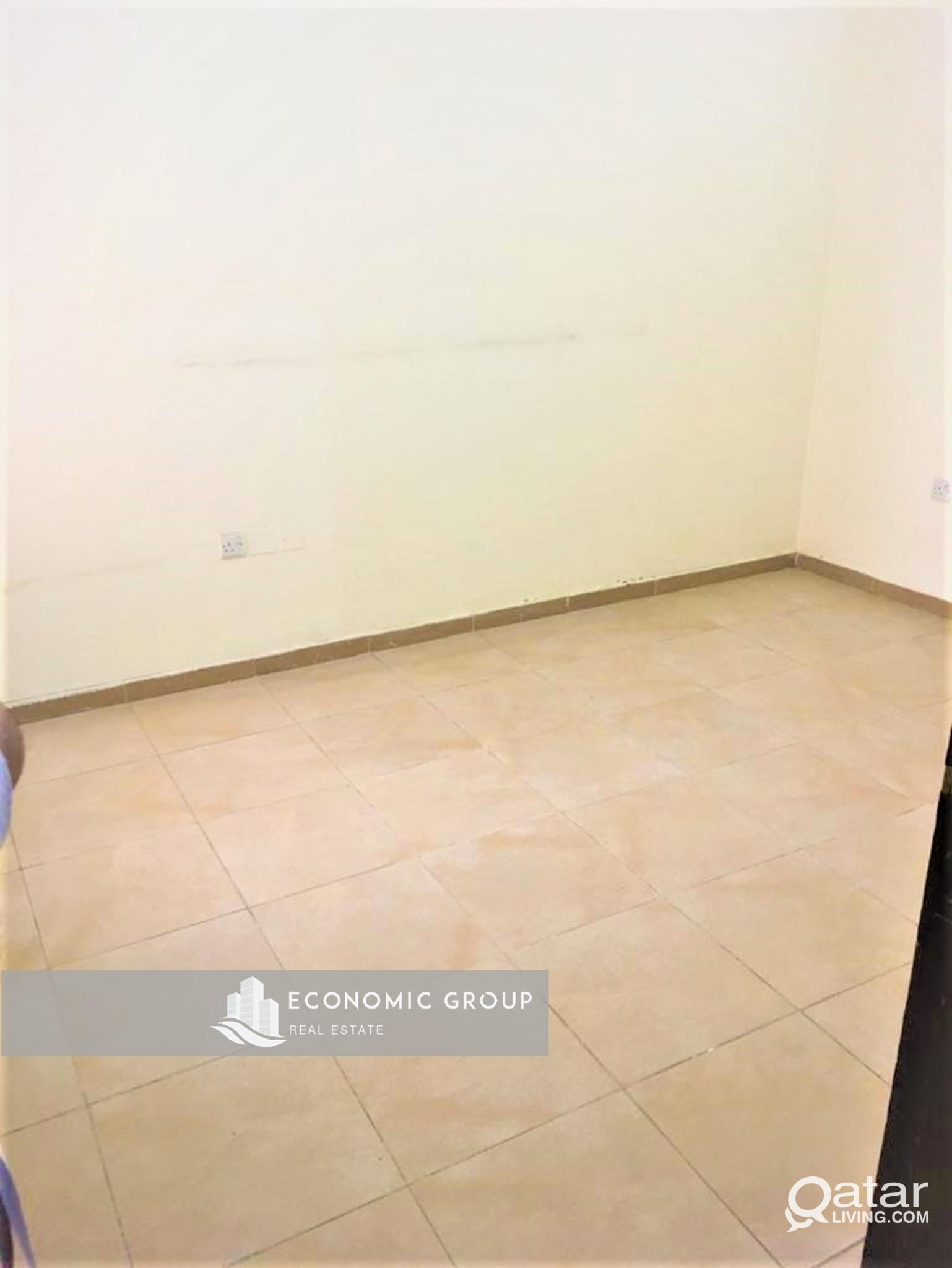 [NO COMMISSION] 2 BHK Flat For Rent in Madinat Kha