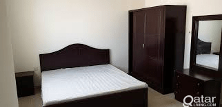 1BHK FLAT PENT HOUSE  OF THE BUILDING  - VERY NEAR
