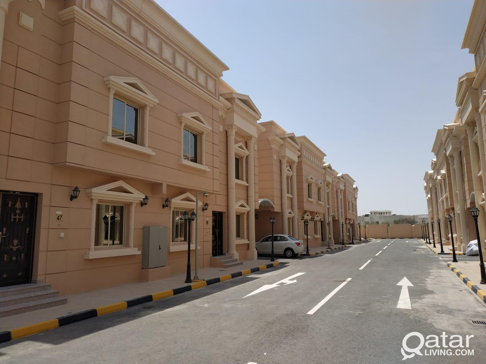 HURRY! ONLY ONE UNIT AVILABLE! FULLY FURNISHED COM